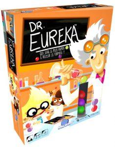 dr-eureka-p-image-72750-grande